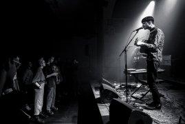 long-tall-jefferson-grabenhalle-3614