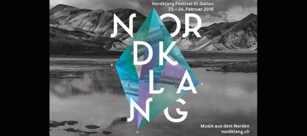 2018_02_24_Nordklang_header